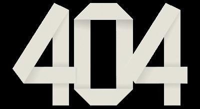 404 dak en gevel specialist