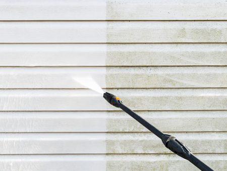 gevelreiniging dak en gevelspecialist 3